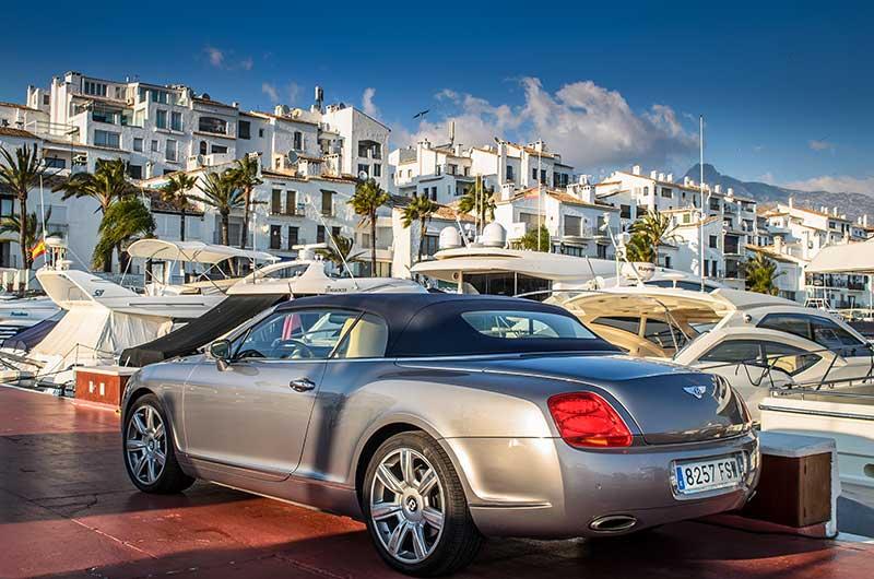 marbella-real-estate-optimum-real-estate