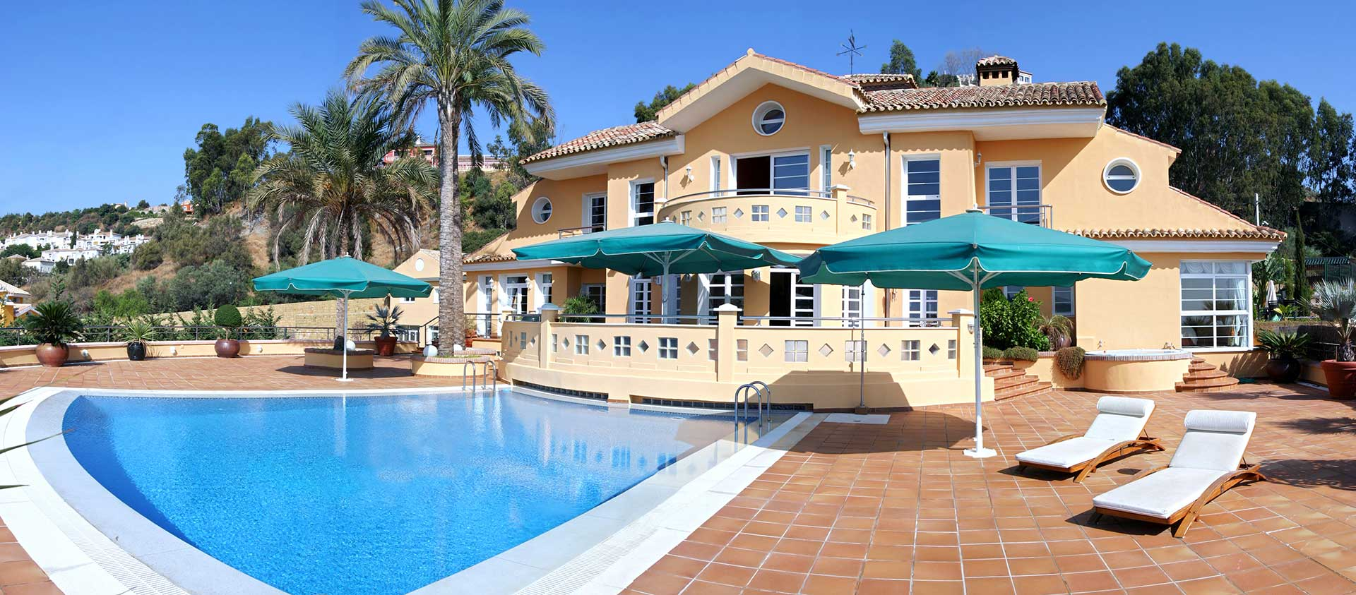 real-estate-marbella-optimum-marbella