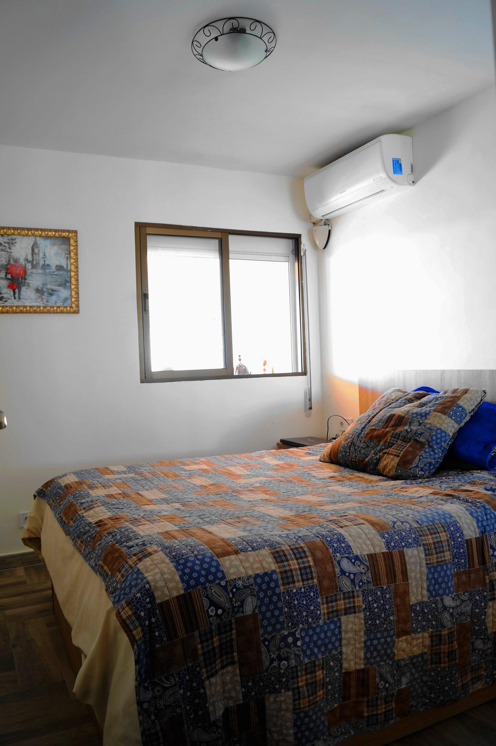 Apartment for sale in Benalmadena Costa