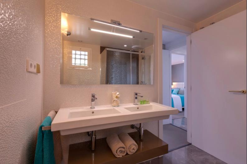 Apartment in Puerto Banus for sale