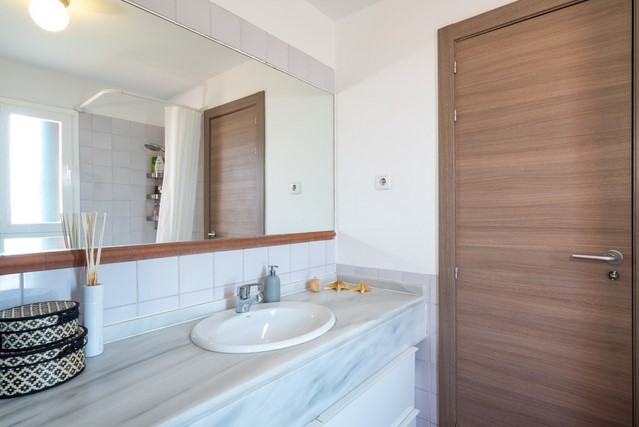 Townhouse for sale in Benalmadena