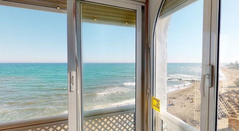 Apartment for sale in Riviera del sol, Mijas