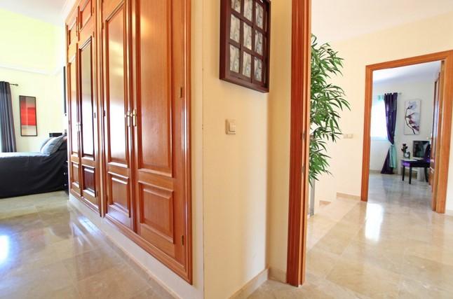 Villa for sale in La Calla Hills