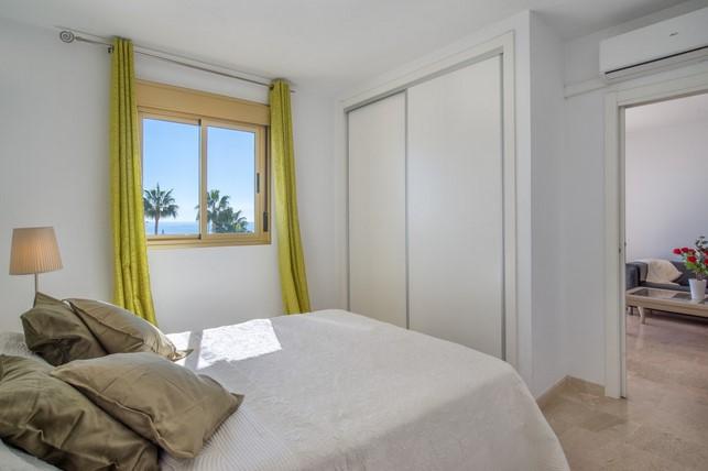 Apartment for sale in La Cala de Mijas, Mijas