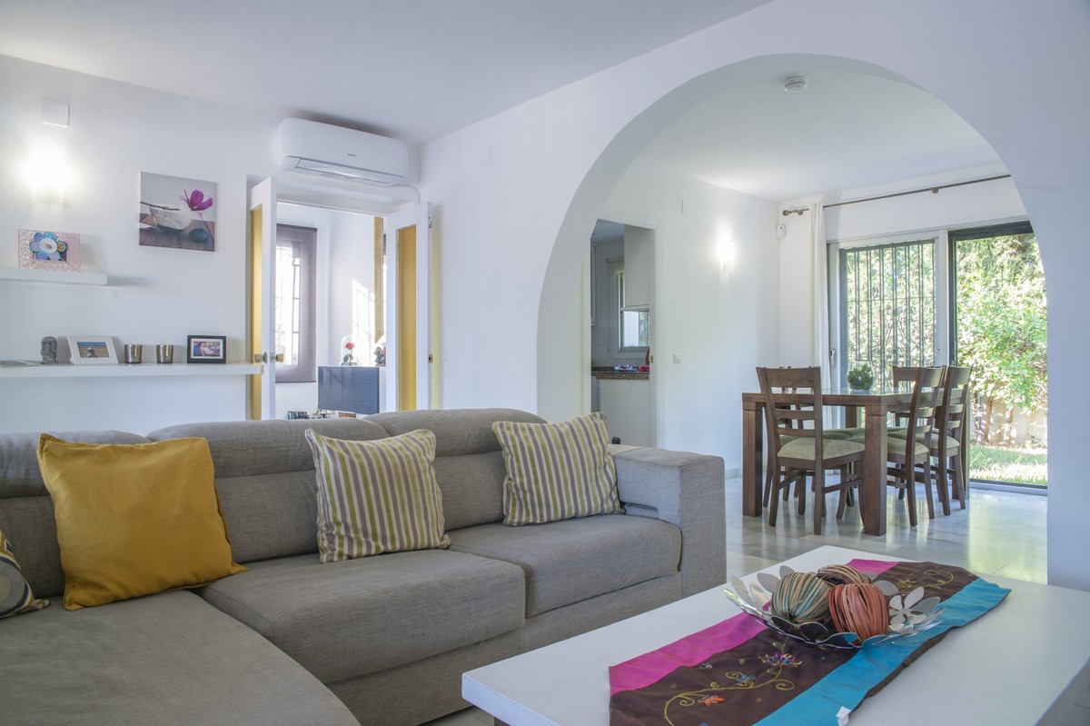 INVESTMENT Opportunity! Luxury Detached Villa with Pool in Mijas Costa